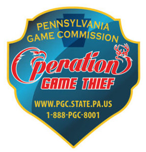 Operation_Game_Thief
